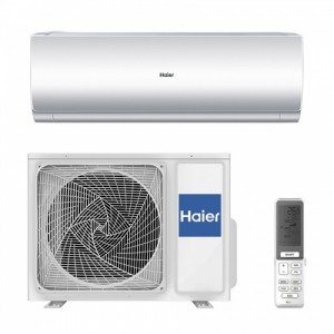 Haier Crystal Inverter  AS09CB2HRA