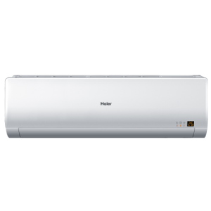 Haier Brezza Indoor Multi Split AS15BS4HRA