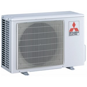 Mitsubishi Electric MXZ-3E54VA Multi Split Inverter
