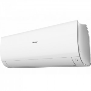 Haier AS25S2SF1FA-CW / 1U25S2SM1FA. Flexis Inverter  WI-FI -25⁰C
