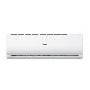 Haier Tibio Inverter -15 °C AS07TB3HRA